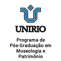 UNIRIO-PPG