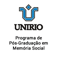 UNIRIO