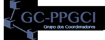 Grupo de Coordenadores Ancib